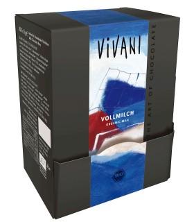 Glycan Group - Krzem w żelu  60 % krzemu Si-G5™ 50 ml