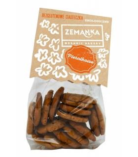 Cafe Michel - TERRA ETICA  czekolada gorzka 85% MADAGASKAR FAIR TRADE BIO 100 g