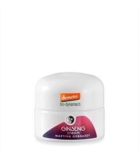 VIANEK - Normalizujący szampon do włosów 300ml