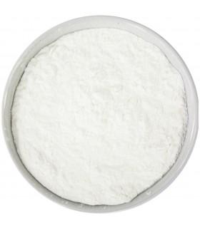 Bioturm - Dezodorant roll-on z mikrosrebrem DYNAMIC 50ml