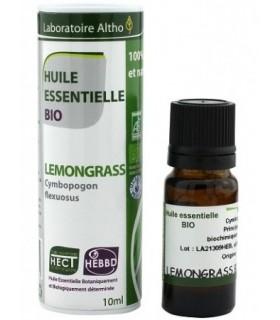Lavera - Regenerujący kremowy olejek pod prysznic z bio-żurawiną i bio-olejem arganowym 200ml