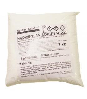 Dary Natury - Olej z nasion marchwi BIO 100ml