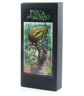 Logona - Kuracja do włosów słabych i cienkich AgeEnergy z bio-kofeiną