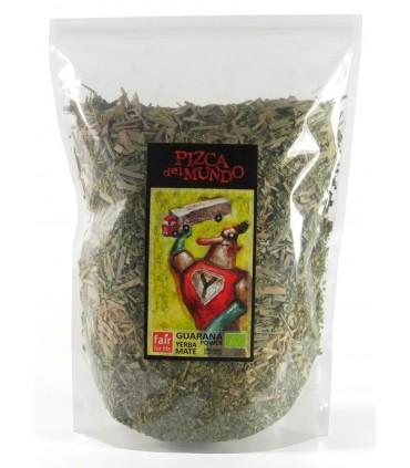 Logona - Krem witaminowy z bio-karotenem 30ml