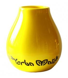 Neobio - Olejek do twarzy z granatem i olejkiem arganowym 15ml