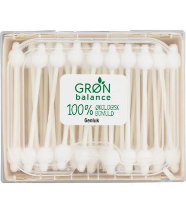 Logona - Odżywka do włosów z jojobą 150ml