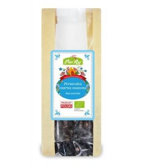 Almacabio - Płyn do prania dziecięcych ubranek - 1 litr