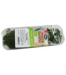 OEKOVITAL - Eko wege serduszka bez żelatyny 100 g