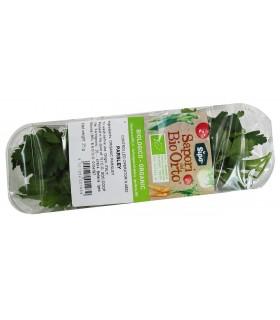 Alce Nero - Koncentrat pomidorowy 28% BIO 130g