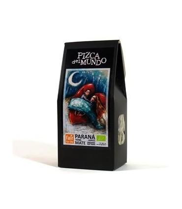 Logona - Róż podwójny 03 beż + terakota