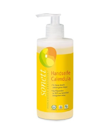 Eco Cosmetics - CLEAR odświeżający tonik do twarzy