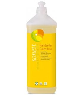 Eco Cosmetics - Krem na słońce SPF 20 - 75ml