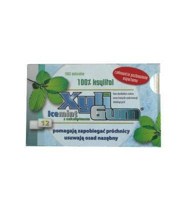 alva - Dezodorant roll-on ezgotyczny