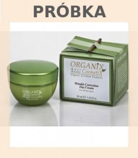 Alva - Green Equinox - Pigment mineralny Soft & Gentle