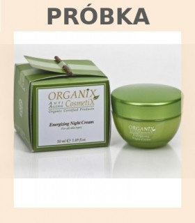 Alva - Green Equinox - Pigment mineralny Arcane