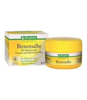 Masmi - Płatki kosmetyczne - 100% bawełny organicznej