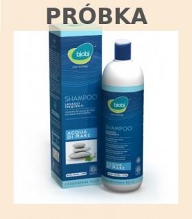 Organix Cosmetix - Krem pod oczy i na szyję