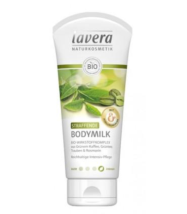 Eco cosmetics - krem do rąk - PRÓBKA 3ml