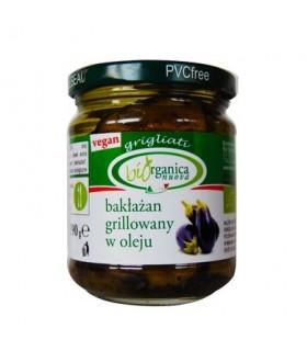 CHA DO  - Herbata zielona, liściasta Jasmin Traditionell PREMIUM 100g