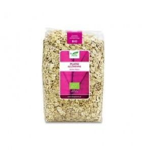 Green People - Miętowo-aloesowa pasta do zębów dla Dzieci (bez fluoru)