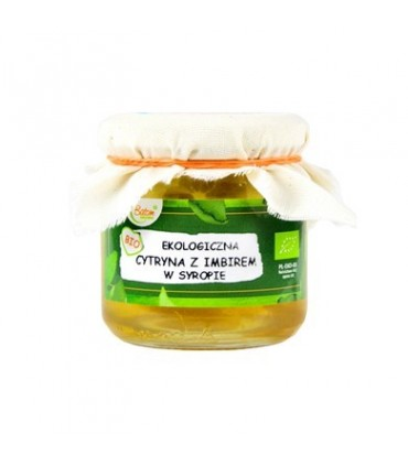 Santini - Ksylitol cukier brzozowy 1kg