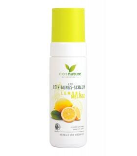 Sodasan - Płyn do płukania o zapachu Magnolii 750ml