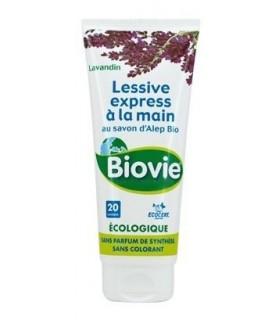 Lavera - Łagodny krem nawilżąjący z wyciągiem z bio-jojoba i bio-aloesu