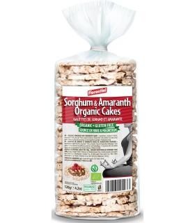 BIO PLANET - Mąka żytnia razowa TYP 2000 BIO 1kg