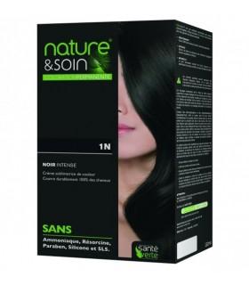 Neobio - Odżywka do włosów nadająca połysk