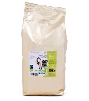 Apotheke - Herbatka dla dzieci na trawienie BIO 20x1,5g