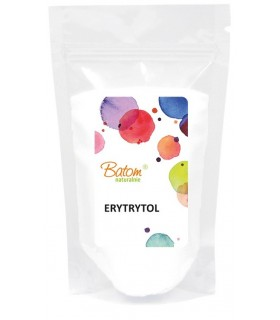 Eubiona - Odbdowujący szampon z aloesem i henną 500ml