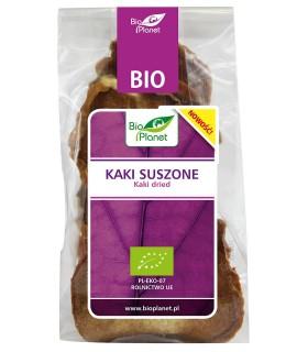 Eubiona - Szampon zwiększający objętość z rumiankiem i kiwi 200ml