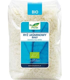 BIO PLANET - Mąka orkiszowa razowa TYP 2000 BIO 1kg