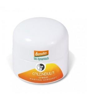 Lebensbaum - Herbata biała Ceylon  Royal Silver BIO 40g