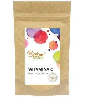 Eubiona - Miodowo - ziołowy balsam do ust 4g