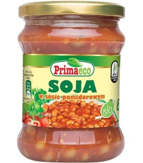 Eubiona - Przeciwłupieżowy szampon z brzozą i liściem oliwki 500ml