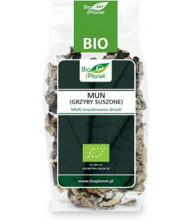 Bio Food - Sok malinowy BIO 250ml