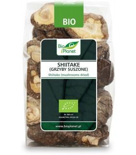 Bio Food - Kapusta kiszona BIO 700g (570g)