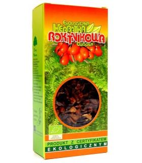 LEBENSBAUM - Herbata zielona SENCHA Eksp. BIO (20 x 1,5g)