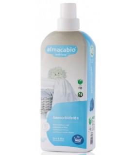 Eco cosmetics - Żel do włosów 5ml PRÓBKA