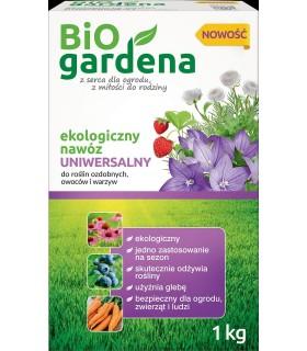 BIO PLANET - Quinoa trójkolorowa (komosa ryżowa) BIO 250 g