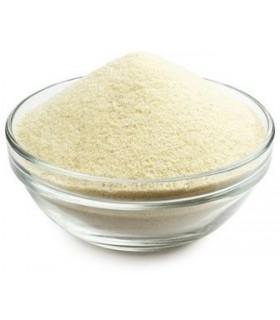 Odylique (Essential Care) -  Ujędrniające masło do ciała
