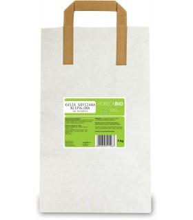 Essential Care - Mydło oliwkowo lawendowe