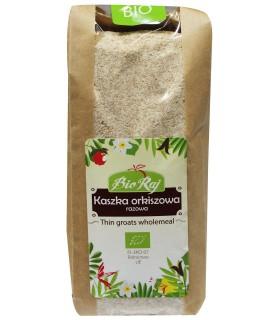 EkoMama - Olejek z drzewa herbacianego 7ml