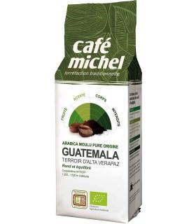 Lima - Kawa zbożowa Yannoh BIO 500g