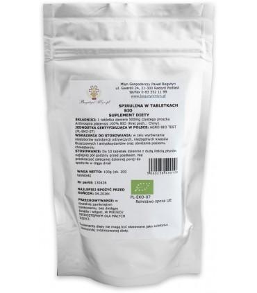 Lavera - Krem przeciwsłoneczny do skóry wrażliwej  SPF 30