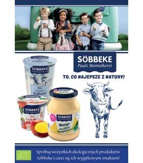 ALB-GOLD - Makaron kukurydziano-ryżowy fusilli BIO 250g