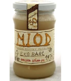 ALB-GOLD - Makaron PENNE z ryżu brązowego BIO 250g