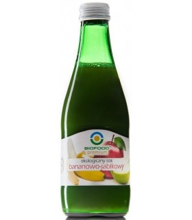 Lavera - BRILLIANT CARE szminka do ust Frosty Champagne 01