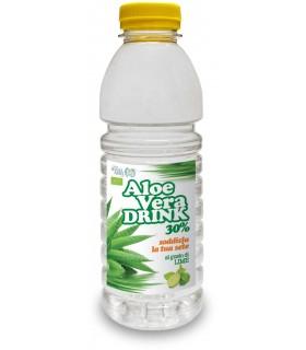 Bjobj - Łagodzący płyn do kąpieli i szampon dla niemowląt i dzieci